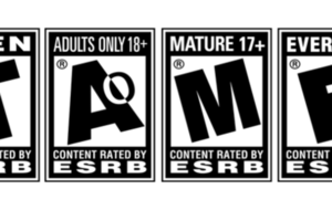 esrb_tame