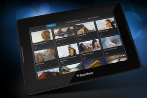 blackberry playbook_640