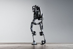 Ekso Bionics 730