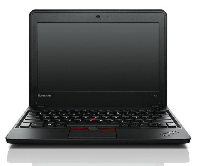 ThinkPad X130e
