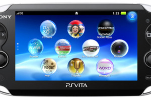 ps-vita-sony