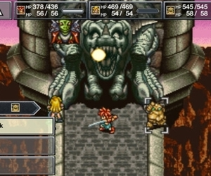 Chrono Trigger iOS 640