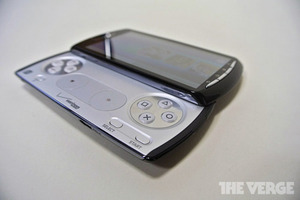 Xperia Play gamepad (1000px)