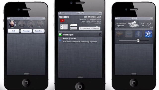 jan-michael cart ios notification concept 600
