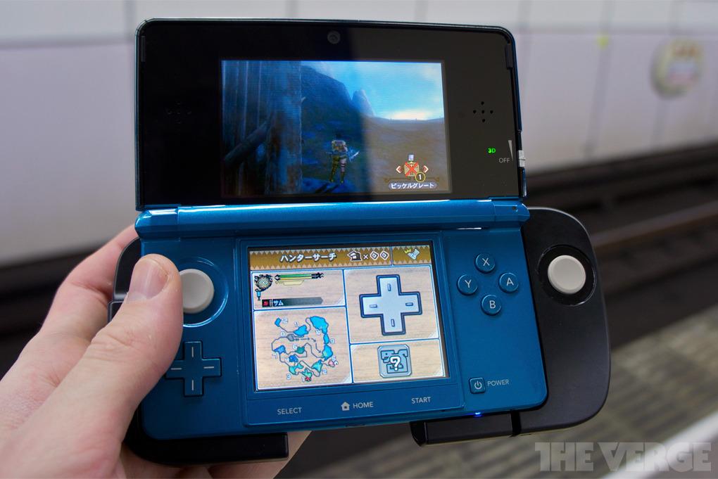 Nintendo 3DS - Página 2 Nintendo-3ds-hero-rm-verge-1020_large_verge_super_wide