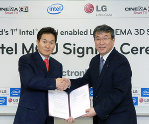 lg intel widi