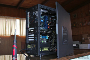 The Verge Gaming Rig feature crop 1024