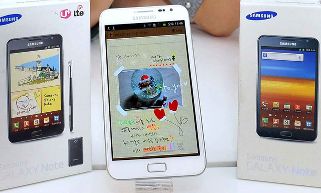 samsung white galaxy note lte_640