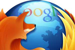 firefox google_640