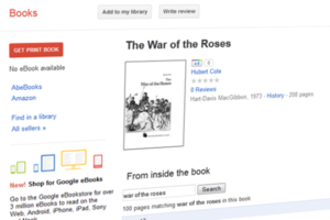 Google Books