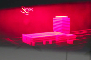 imec hologram_640