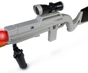 ps move rifle