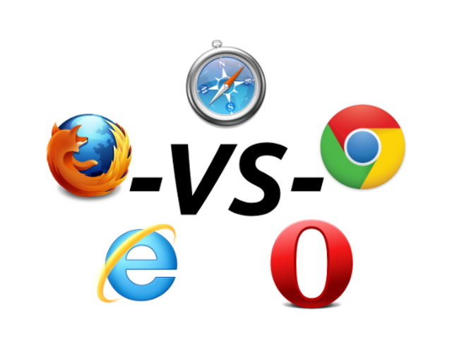 Browser Benchmark Comparison Tom's Hardware