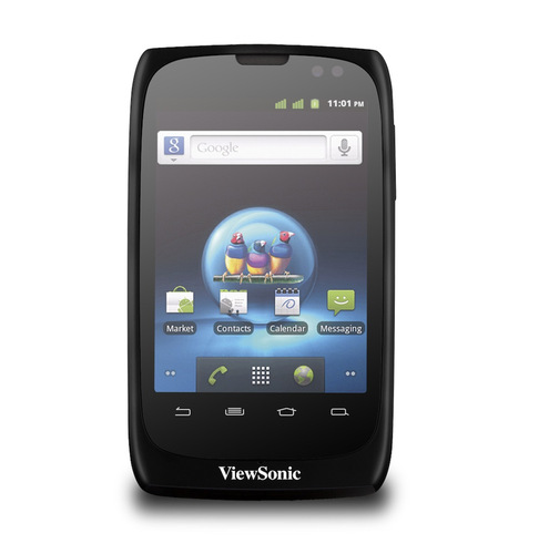 Viewphone 3