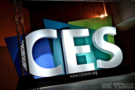 ces sign