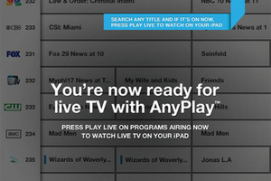 xfinity anyplay