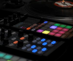 Native Instruments new Traktor product