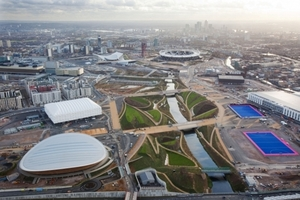 via www.london2012.com