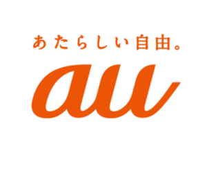 au_logo_640