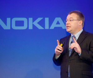 Stephen Elop Nokia_1020
