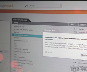 Google Music download songs desktop stock 1024