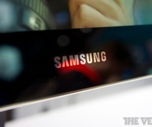 Gallery Photo: Samsung Series 9 monitor photos