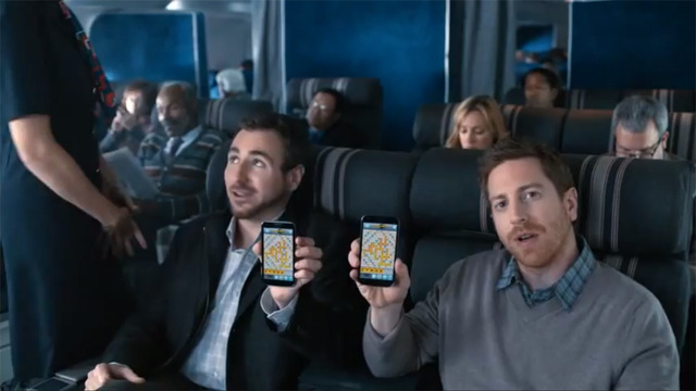 Best Buy Super Bowl ad