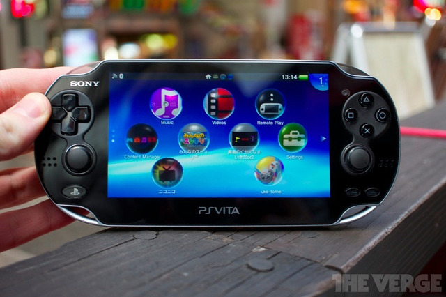 ps-vita-os-outdoors-900.0.jpg