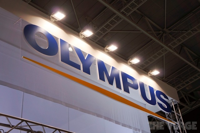 olympus logo 1020