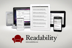 Readability