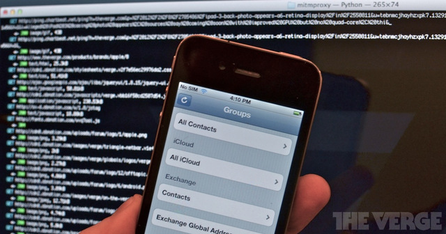 iOS contacts mitm 1024