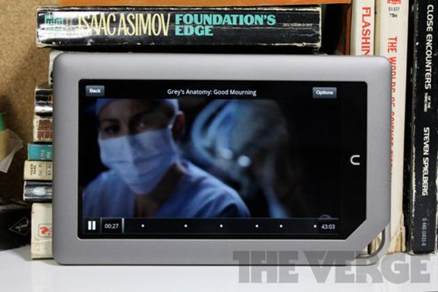 nook tablet 640
