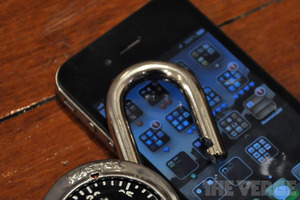 Unlock-iphone-4-temp-rm-verge_large_medium