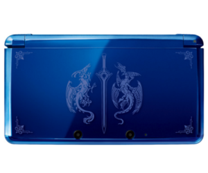 fireemblem3ds.0.png