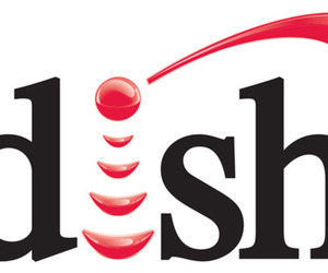 Dish Network Logo