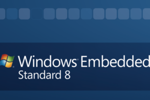 windows embedded 8