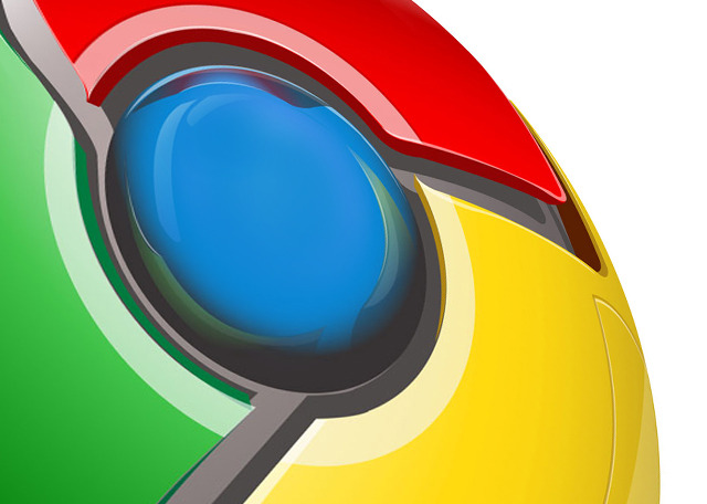 how to keep pages open in google chrome