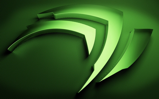 nvidia-logo.0.jpg