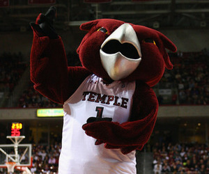 SELECTION SUNDAY 2012: Temple Awaits Seed, Drexel Waits On NCAA Bracket Bubble