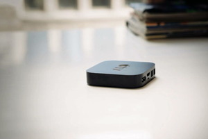 AppleTV (embargoed)