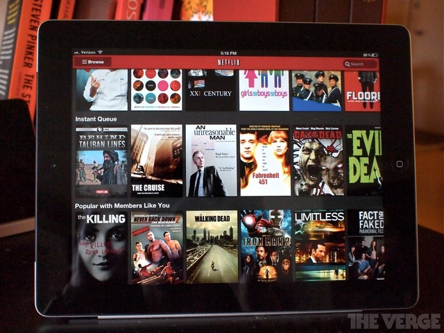 netflix ipad retina display 1200