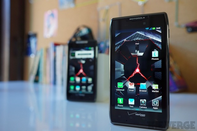Motorola Droid RAZR Maxx hero (1020px)