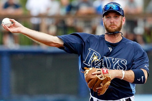 Yankees Pursue Keppinger (Insert Shocked Face Here)