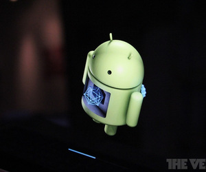 Gallery Photo: Eee Pad Transformer Prime ICS update photos 