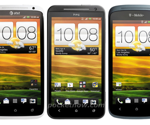 htc evo one pocketnow