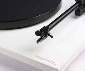 rega rp1