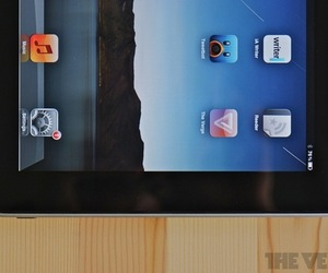 ipad 7-inch