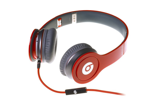 Beats Headphones 640