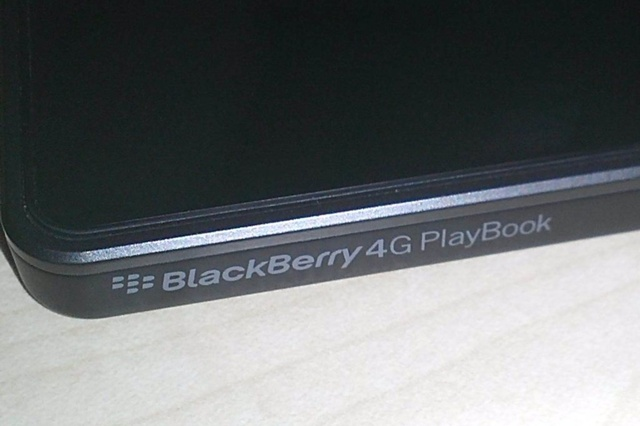 blackberry playbook 4g (crackberry)