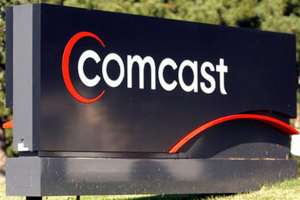 comcast_sign.0.png